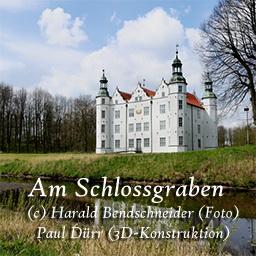 Vorschau_Am_Schlossgraben