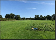 Aero-Club_Bad_Oldesloe_Herbst_2006